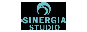 Sinergia studio