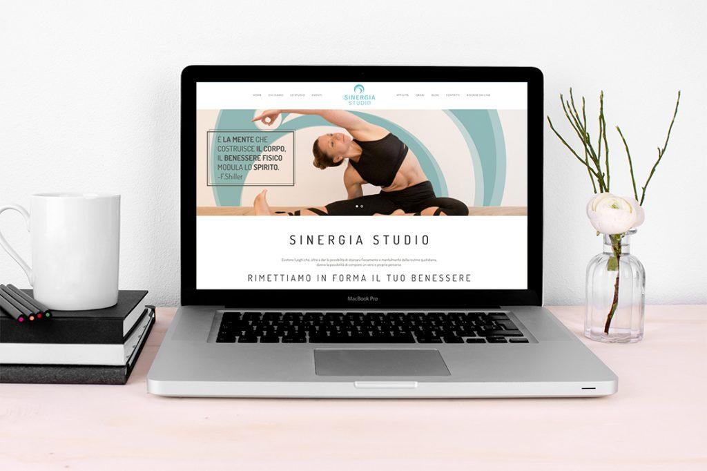 sito sinergia studio
