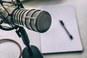 Edizioni20   creare un podcast 2